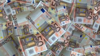 ΑΑΔΕ: Αυτόματα ο έλεγχος εισοδημάτων για όσους δικαιούνται επιδόματα