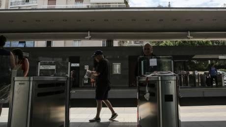 Απεργία: «Παραλύει» η χώρα την Τρίτη - Ποια ΜΜΜ τραβούν χειρόφρενο