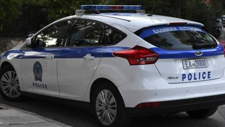 Παλαιό Φάληρο: Θύμα αρπαγής ένα κοριτσάκι 2,5 ετών