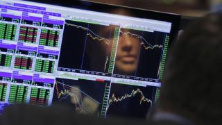Η ύφεση, οι κεντρικές τράπεζες και το «ταμπού» που σπάει
