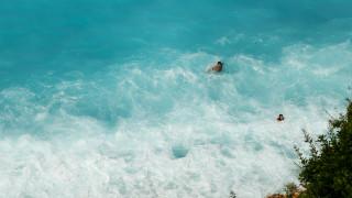 Τραγωδία Κρήτη: Τη Δευτέρα η νεκροψία στον 35χρονο