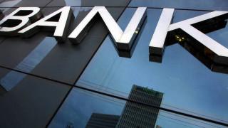 Θετικό το κλίμα για τράπεζες και οικονομία στο City
