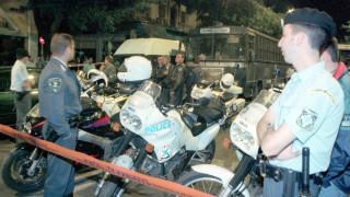 Υπόθεση Σορίν Ματέι: Σαν σήμερα η ομηρία σε live μετάδοση που συγκλόνισε την Ελλάδα (pics)