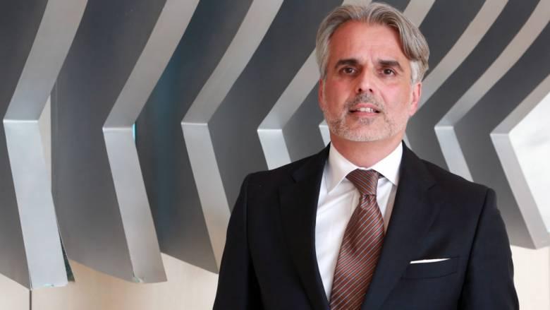 Ποια είναι τα επενδυτικά σχέδια της Arclif στην Ελλάδα - Συνέντευξη με τον πρόεδρό της, Αθ. Λαζανά