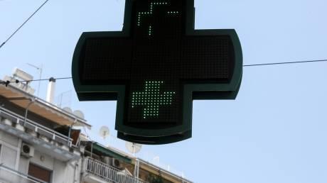 «Ναι» υπό όρους από τους φαρμακοποιούς στη διάθεση Φαρμάκων Υψηλού Κόστους