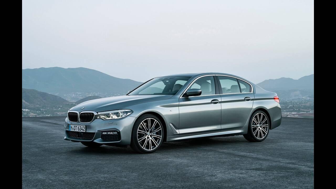https://cdn.cnngreece.gr/media/news/2019/09/23/191538/photos/snapshot/BMW-5-MHEV-1.jpg