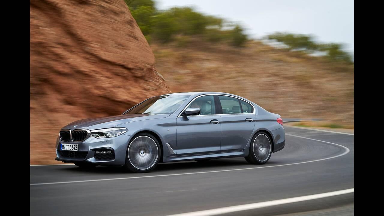 https://cdn.cnngreece.gr/media/news/2019/09/23/191538/photos/snapshot/BMW-5-MHEV-2.jpg