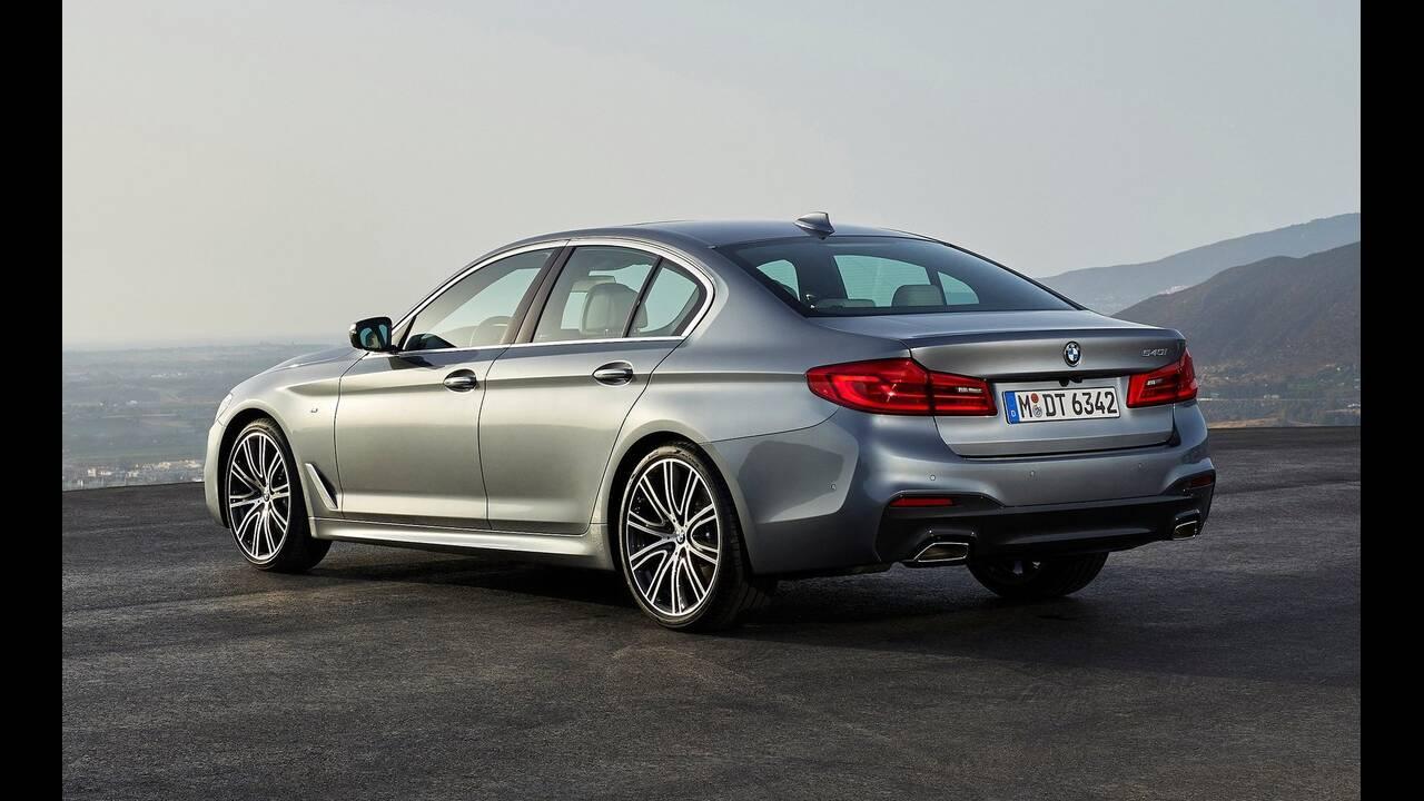https://cdn.cnngreece.gr/media/news/2019/09/23/191538/photos/snapshot/BMW-5-MHEV-3.jpg
