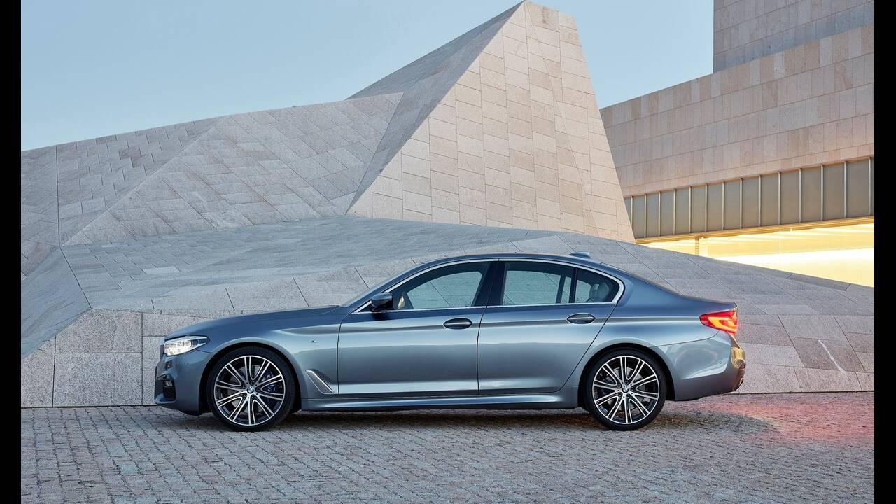 https://cdn.cnngreece.gr/media/news/2019/09/23/191538/photos/snapshot/BMW-5-MHEV-6.jpg