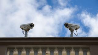 Αρχή Προστασίας Δεδομένων: Απαγορεύονται οι κάμερες στα σχολεία όταν γίνονται μαθήματα