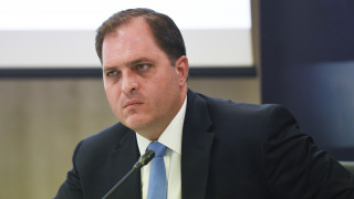 Απόφαση Πιτσιλή για την επέκταση φορολογικών αποθηκών διυλιστηρίων