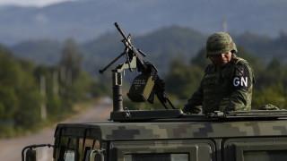Αμερικανός στρατιώτης έδινε οδηγίες στο Facebook για κατασκευή βομβών