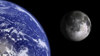 Νέος αγώνας για την «κατάκτηση» της σελήνης: Οι δυσκολίες της NASA και η συνεργασία Ρωσίας – Κίνας