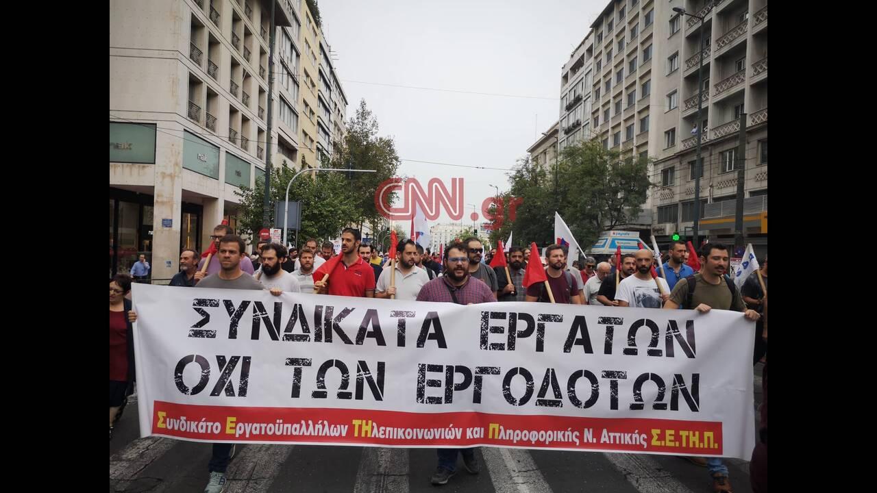 https://cdn.cnngreece.gr/media/news/2019/09/24/191631/photos/snapshot/70768215_486419548613116_4375525145712787456_n.jpg