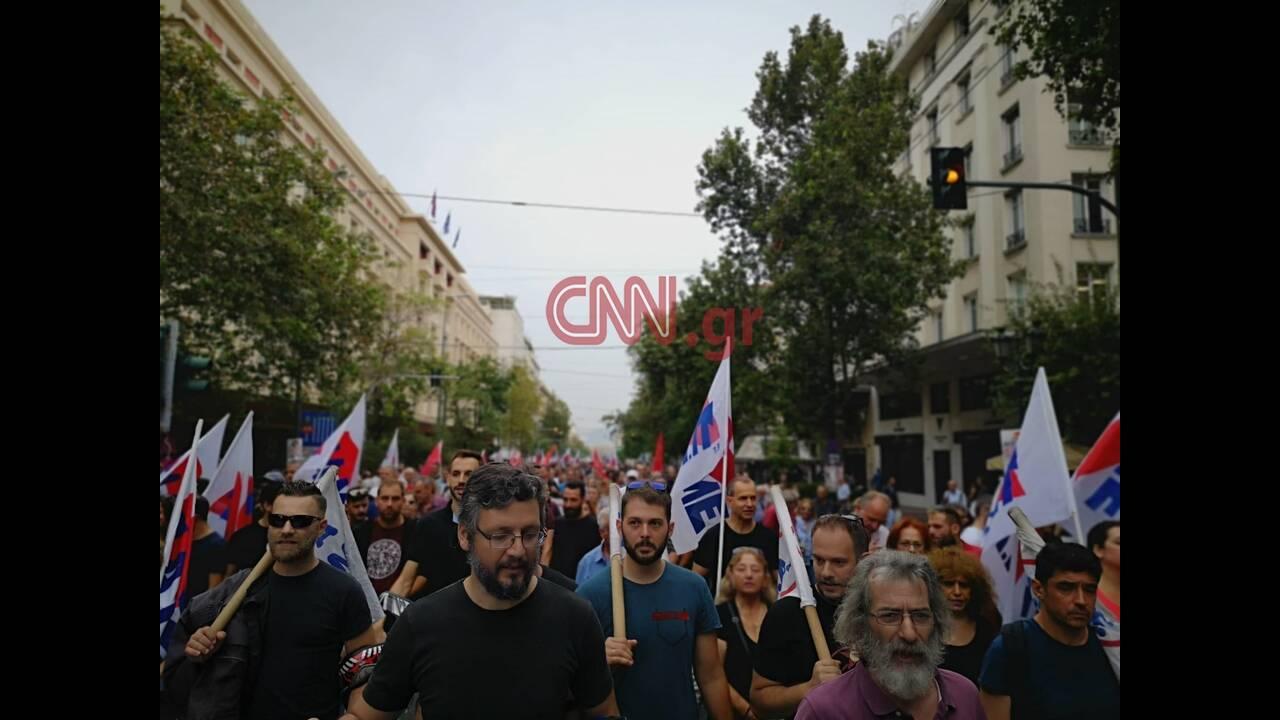 https://cdn.cnngreece.gr/media/news/2019/09/24/191631/photos/snapshot/70934557_2285607881750045_7731904743072595968_n.jpg