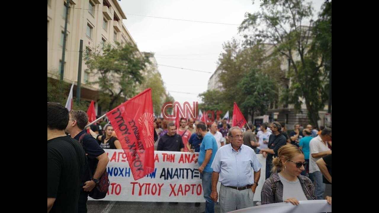 https://cdn.cnngreece.gr/media/news/2019/09/24/191631/photos/snapshot/71380407_688846674951423_6975402019737567232_n.jpg