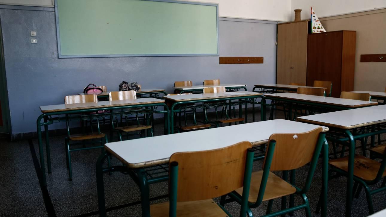 Πάτρα: Μαθητής προσπάθησε να αυτοκτονήσει λόγω bullying και διαδικτυακής διαπόμπευσης