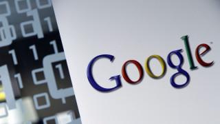 Η Google κέρδισε τη νομική μάχη για το «δικαίωμα στη λήθη»