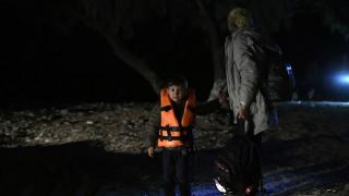Προσφυγικό: Τον Οκτώβριο το νομοσχέδιο για το άσυλο