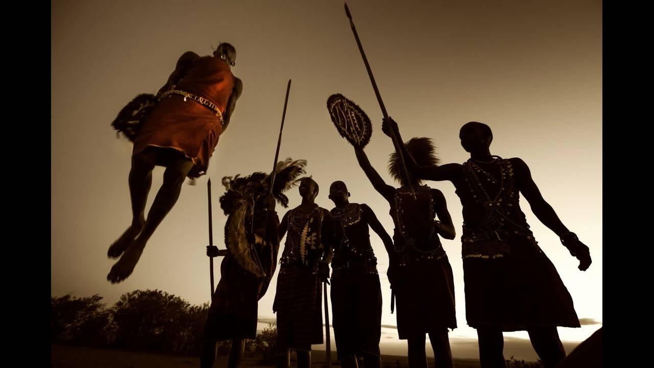 https://cdn.cnngreece.gr/media/news/2019/09/24/191654/photos/snapshot/MasaiMara.NationalParkKenya-PanosLaskarakis2.jpg