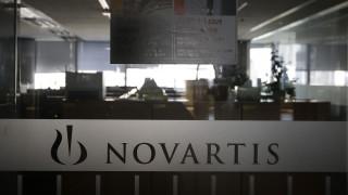 Υπόθεση Novartis: «Ο Παπαγγελόπουλος είναι ο Ρασπούτιν» λέει η Ράικου