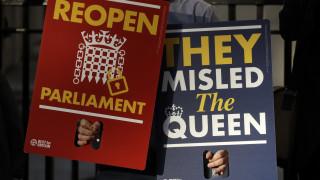 Η επόμενη μέρα του Brexit: Τι σημαίνει στην πράξη η απόφαση του βρετανικού δικαστηρίου