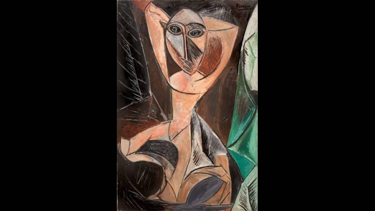 https://cdn.cnngreece.gr/media/news/2019/09/24/191672/photos/snapshot/Picasso-Pablo-Femme-Nue-aux-Bras-Leves-909-s025.jpg