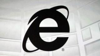 Κενό ασφαλείας στον Internet Explorer επιτρέπει σε χάκερς να εγκαταστήσουν κακόβουλο λογισμικό