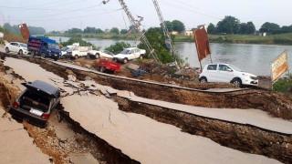 Πακιστάν: Τουλάχιστον 19 νεκροί και εκατοντάδες τραυματίες από σεισμό 5,2 Ρίχτερ