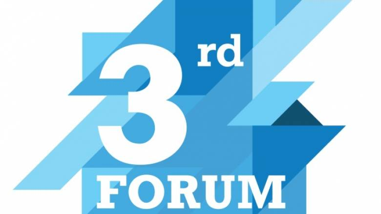 To 3rd InvestGR Forum 2020: Greece is Back για τις Ξένες Επενδύσεις, θα πραγματοποιηθεί στις 4/6/20