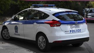 Κρήτη: Τρεις συλλήψεις για παραβάσεις της νομοθεσίας περί ζώων συντροφιάς