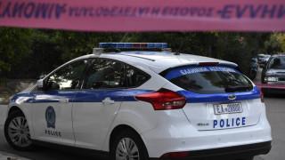 «Πάνω από 50 ραντεβού την ημέρα»: Η ανατριχιαστική κατάθεση 20χρονης που σώθηκε από «ροζ» κύκλωμα