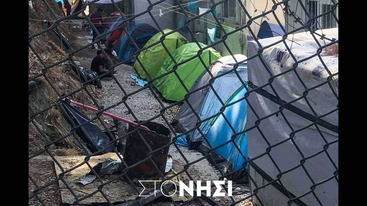 https://cdn.cnngreece.gr/media/news/2019/09/24/191708/photos/snapshot/moria20.9.1.jpg