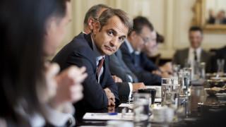 «Εφεδρικό» πλάνο για την τόνωση των εσόδων του 2020 έχει η κυβέρνηση