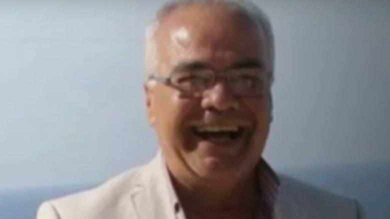 «Με κρατούσαν για 5 μέρες σε ένα υπόγειο»: Τι λέει ο Λιβανέζος δημοσιογράφος - «αεροπειρατής»