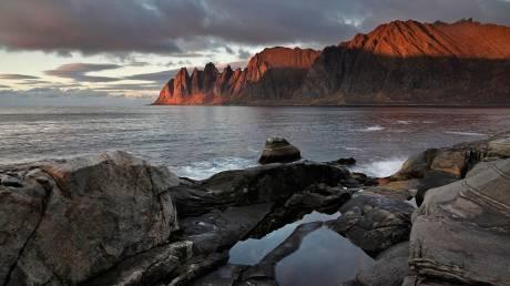 Αυτά είναι τα 10 ομορφότερα νησιά όλου του κόσμου - Ποιο ελληνικό φιγουράρει στην πρώτη θέση
