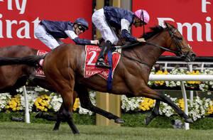 Ένα από τα μεγαλύτερα event στην πόλη της Μελβούρνης λαμβάνει χώρα την άνοιξη. Πρόκειται για το Melbourne Cup, τον ιππικό αγώνα με τη μεγαλύτερη απήχηση σε όλη την Αυστραλία. Φέτος θα διεξαχθεί στις 5 Νοεμβρίου.