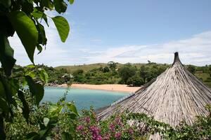 Μαλάουι: Το πάρτυ στη Λίμνη των Αστέρων είναι ένα από τα πιο hot μουσικά event της Αφρικής. Θα λάβει χώρα από τις 27 έως τις 29 Σεπτεμβρίου.