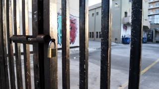 Βόλος: Ευρεία σύσκεψη φορέων μετά τη λιποθυμία μαθητή από ναρκωτικά στις τουαλέτες σχολείου