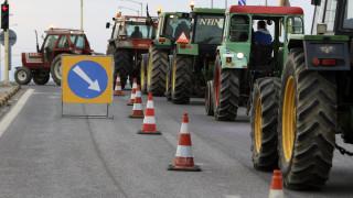 ΕΛΓΑ: Πότε θα καταβληθούν αποζημιώσεις ύψους 5,7 εκατ. ευρώ σε αγρότες και κτηνοτρόφους