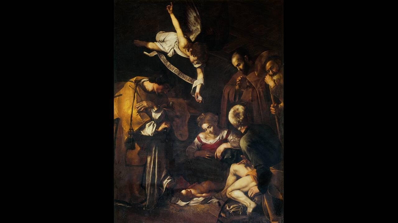 https://cdn.cnngreece.gr/media/news/2019/09/25/191786/photos/snapshot/Caravaggio-Nativity1600.jpg