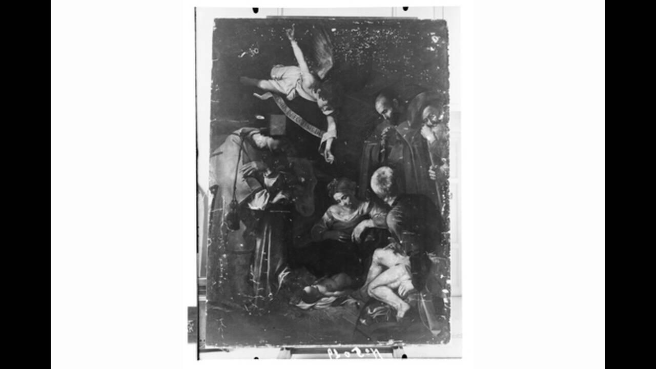 https://cdn.cnngreece.gr/media/news/2019/09/25/191786/photos/snapshot/slider_1052_3453.jpg