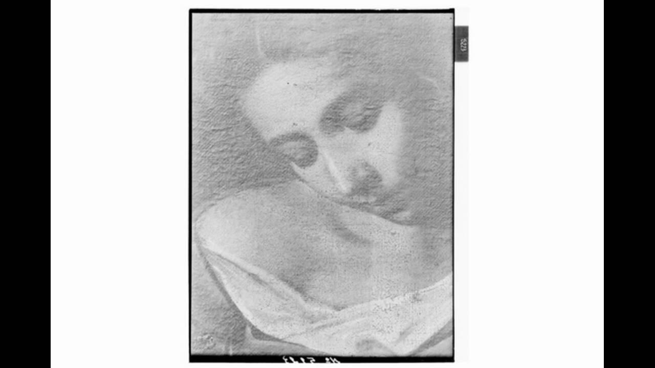 https://cdn.cnngreece.gr/media/news/2019/09/25/191786/photos/snapshot/slider_1052_3454.jpg