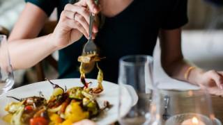 Πώς να αλλάξετε διατροφικές συνήθειες εύκολα και γρήγορα