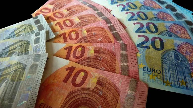 ΟΠΕΚΑ: Οι ημερομηνίες πληρωμής συντάξεων, ΚΕΑ, επιδόματος παιδιού και στέγασης