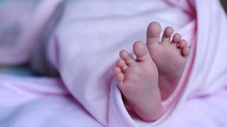 Κύκλωμα παράνομων υιοθεσιών: Οι εγκέφαλοι, ο «τιμοκατάλογος» και το εμπόριο ωαρίων