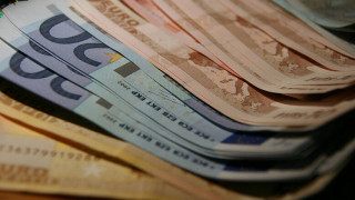 Ποιοι φόροι στήριξαν τα δημόσια έσοδα στο οκτάμηνο 2019