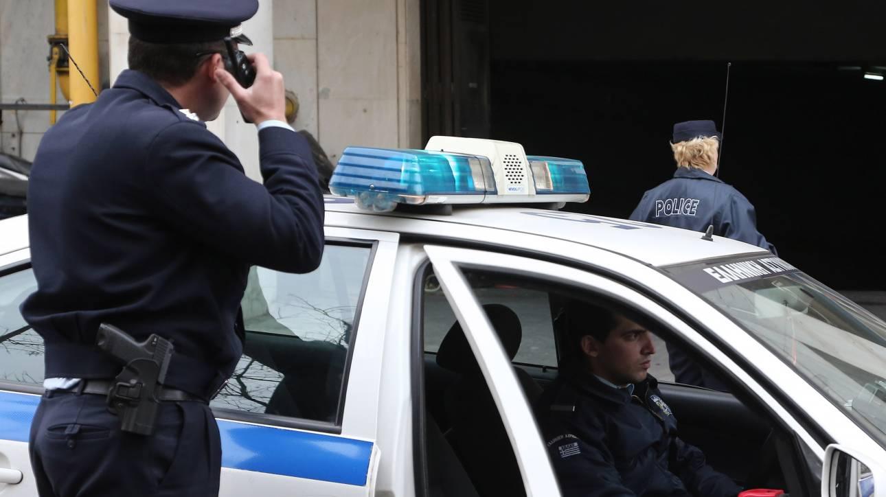 Σοκ στη Φθιώτιδα: Δικηγόρος φέρεται να κακοποιούσε σεξουαλικά 11χρονη για τρία χρόνια