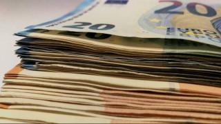 Ξεπάγωμα τραπεζικών λογαριασμών και για όσους υπάχθηκαν στις 100 δόσεις