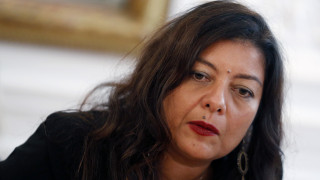 Η γυναίκα που ξεκίνησε το γαλλικό #MeToo καταδικάστηκε για δυσφήμιση του άνδρα που κατηγόρησε